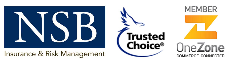 NSB-Insurance